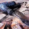 Bosch GSH3E SDS+ Demolition Hammer 110V - 1