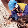 Bosch GSH3E SDS+ Demolition Hammer 110V - 3