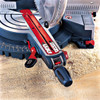 Buy Bosch GCM10SD Double Bevel Slide Mitre Saw 254mm 240V at Toolstop