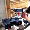 Bosch GBH2-26 DRE SDS+ 3 Mode Rotary Hammer 2kg 110V - 3