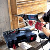 Buy Bosch GBH2-26 DRE SDS+ 3 Mode Rotary Hammer 2kg 240V at Toolstop
