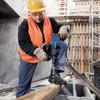 Bosch GBH2-24D 24mm SDS+ 3 Function Hammer 2kg 240V - 1