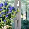 Bosch Smart Home Door / Window Contact 8750000003 - 2
