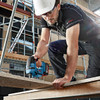 Buy Bosch GST18V-LI B Jigsaw with Bow Handle (Body Only) In L-BOXX for GBP120.83 at Toolstop