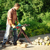 Buy Bosch AKE 35 S 1800W Electric Chainsaw 240V at Toolstop