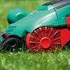 Bosch ALR 900 Electric Lawn Raker 900W 240V - 3
