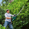 Bosch AHS65-34 Electric Hedgecutter 65cm - 3