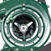 Webb WEBV26 Petrol 2 Stroke 26cc Garden Blower and Vacuum 114mph / 183kph - 1