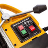 Unibor BHM-35 Portable Magnetic Drilling Machine 240V - 4