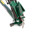 Sealey LS450H Log Splitter Foot Operated - Horizontal - 1
