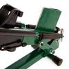 Sealey LS450H Log Splitter Foot Operated - Horizontal - 3