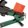 Sealey LS450H Log Splitter Foot Operated - Horizontal - 4