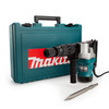 "Makita HM0810T 0.7""/17mm A/F Hex Shank Demolition Hammer 110V - 2"