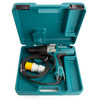 Makita TW0250 1/2in Square Drive Impact Wrench 110V - 4