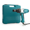 Makita TW0250 1/2in Square Drive Impact Wrench 110V - 5