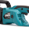 Makita UC3551A Electric Chainsaw 14in / 35cm 240V - 5