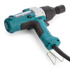 "Makita TW0200 1/2"" Square Drive Impact Wrench 110V - 2"