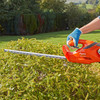 Flymo EasiCut 460 Electric Hedge Trimmer 45cm 450W - 1