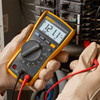 Fluke 115 Multimeter (2583583) - 4