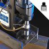 Evolution MAG28 Industrial Magnetic Drill 110V