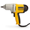 "Buy Dewalt DW292 Heavy Duty Impact Wrench 1/2""/13mm 110V at Toolstop"
