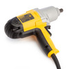 "Dewalt DW292 Heavy Duty Impact Wrench 1/2""/13mm 110V - 1"