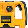 Dewalt D25404K 32mm Heavy Duty SDS+ Combination Hammer 110V  - 2