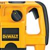 Dewalt D25404K 32mm Heavy Duty SDS+ Combination Hammer 240V  - 2