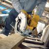Dewalt D23700 86mm Circular Saw 240V - 4