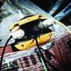 Defender E13200 Spider Ball Power Splitter 110V with 4 x 110V 16A Outlets - 1