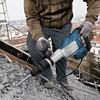 Bosch GSH11VC 11Kg Demolition Hammer With SDS-Max 110V - 1