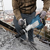 Bosch GSH11VC 11Kg Demolition Hammer With SDS-Max 240V - 1
