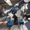 Bosch GCO2000 Heavy Duty Abrasive Cut-Off Saw 2000W 110V - 4