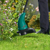 Bosch ART 23 SL Electric Grass Trimmer 240V - 2