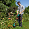 Bosch ART 23 SL Electric Grass Trimmer 240V - 3