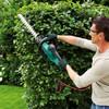 Bosch AHS50-26 600W Electric Hedgecutter 240V 50cm - 1