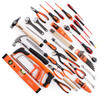 Buy Bahco 4750FB3-12TS2 Electricians Tool Kit 35 Piece at Toolstop