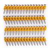 Buy Dewalt DCN890 Standard Pins 25mm x 2.6mm (Pack of 1005) at Toolstop