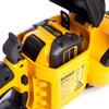 Buy Dewalt DCS690X2 54V XR Flexvolt Cut Off Saw 230mm (2 x 9.0Ah Batteries) at Toolstop