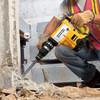 Buy Dewalt DT6821 SDS MAX Pointed Chisel 400mm at Toolstop