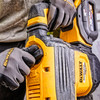 Buy Dewalt DCH733N 54V Flexvolt Brushless SDS Max Rotary Hammer (Body Only) at Toolstop