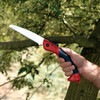 Spear and Jackson 4960RSA Razor Sharp Pruning Saw