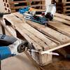 Bosch 2607011301 Reciprocating Saw Blades for Demolition 17 Piece - 1