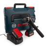 Bosch GSB 18V-85 C Robust Series Heavy Duty Brushless Combi Drill (2 x 5.0Ah Batteries) - 3