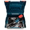 Bosch GSA 18 V-Li Professional Reciprocating Saw (2 x 5.0Ah Batteries) 4