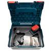 Bosch GSA 18 V-Li Professional Reciprocating Saw (2 x 5.0Ah Batteries) 5