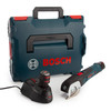 Bosch GUS 12V-300 Professional Heavy Duty Universal Shear (2 x 2.0Ah Batteries) - 3