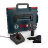 Bosch GSR 12V-15 Professional Heavy Duty Drill Driver (2 x 2.0Ah Batteries) - 3