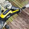 Karcher 1.324-002.0 K4 Pressure Washer Full Control 240V - 5