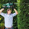 Buy Bosch AHS70-34 (0600847K70) Electric Hedgecutter 70cm 240V at Toolstop